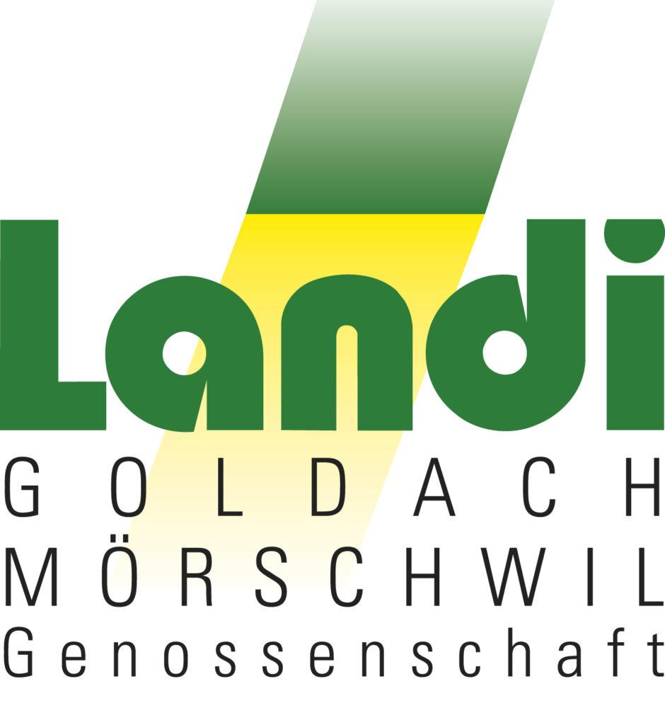 Landi Goldach-Möschwil