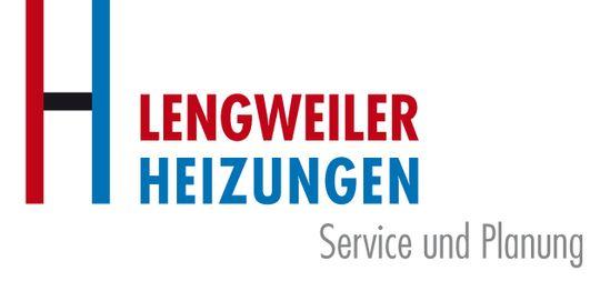 Lengwiler Heizungen GmbH
