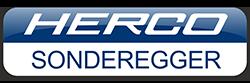 J Sonderegger + Co. AG